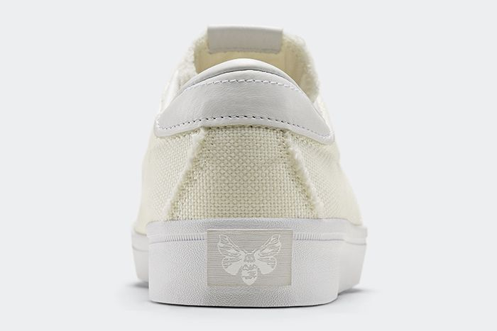 Donald Glover Adidas Lacombe Eg1763 Release Date Heel