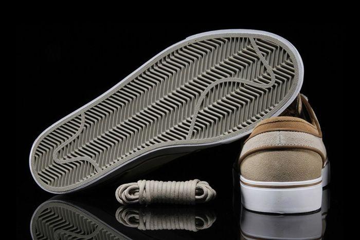 Nike Sb Zoom Stefan Janoski Reed Stone3