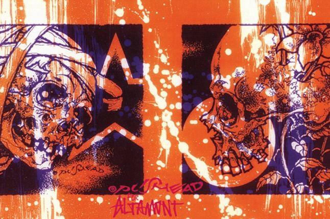 Altamont Pushead Art638 C0 B 1