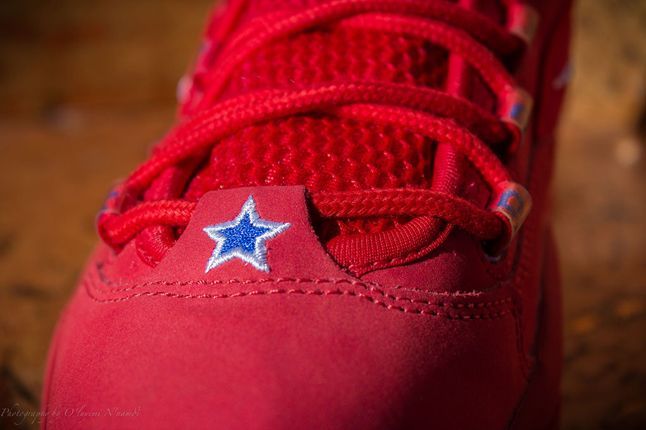 Packer Shoes Reebok Question Part 2 Red Details 1