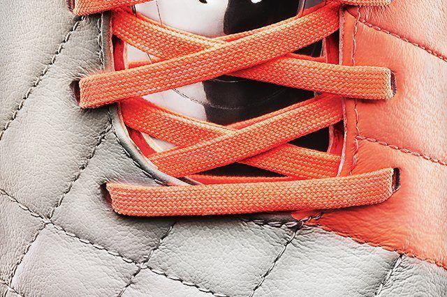 Nike Tiempo V 1