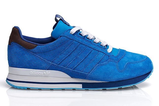 Adidas Consortium 2012 Tell Your Story 12 1