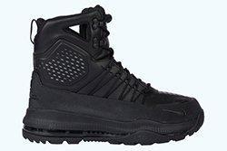 Nike Zoom Superdome Blackthumb