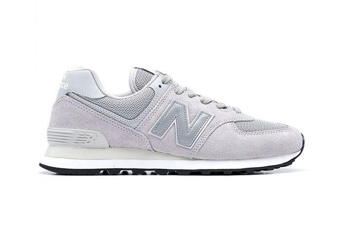 New Balance 574 Junya Watanabe Man Shoe Details 1 Sneaker Freaker2
