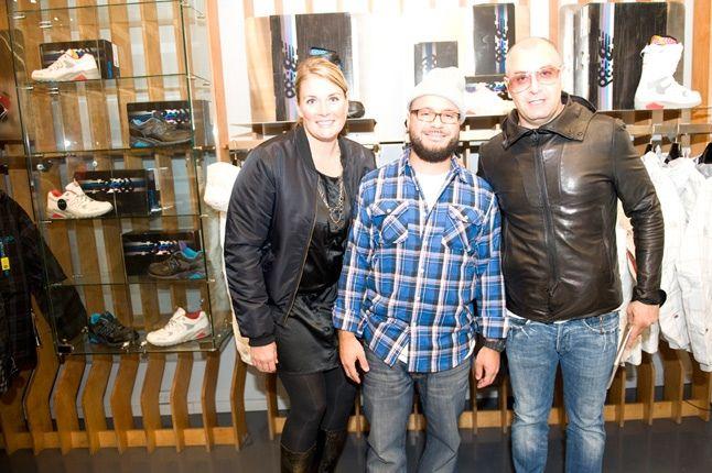686S Vpofmarketing Kristin Cusic Concepts Brand Manager Frank Riveraand Owner Terek Hassan 1