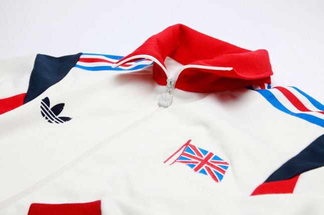 Adidas Originals Team Gb Double Knit 04 1
