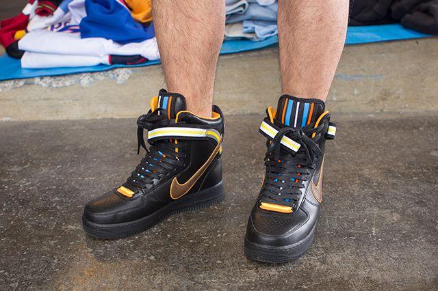 Hero Presents Sneaker Freaker Swap Meet Recap 22