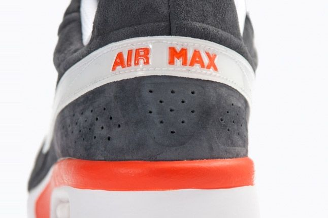 Nike Air Max Bw Vac Tech 03 1