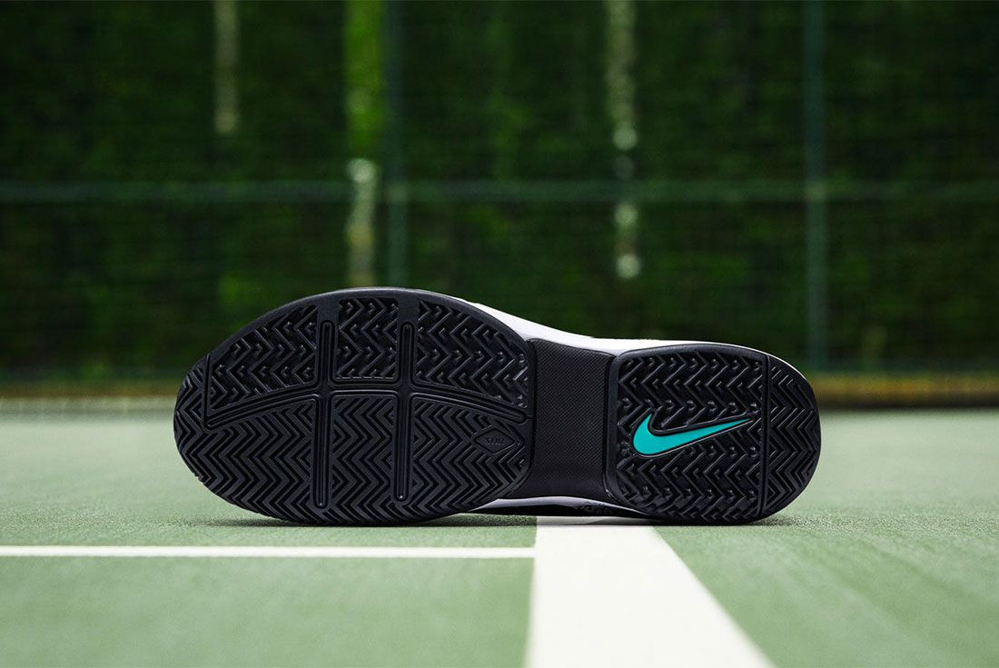 Nike Nsw Culture Of Basketball Recap 33