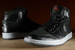 Air Jordan Retro 23 Thumb