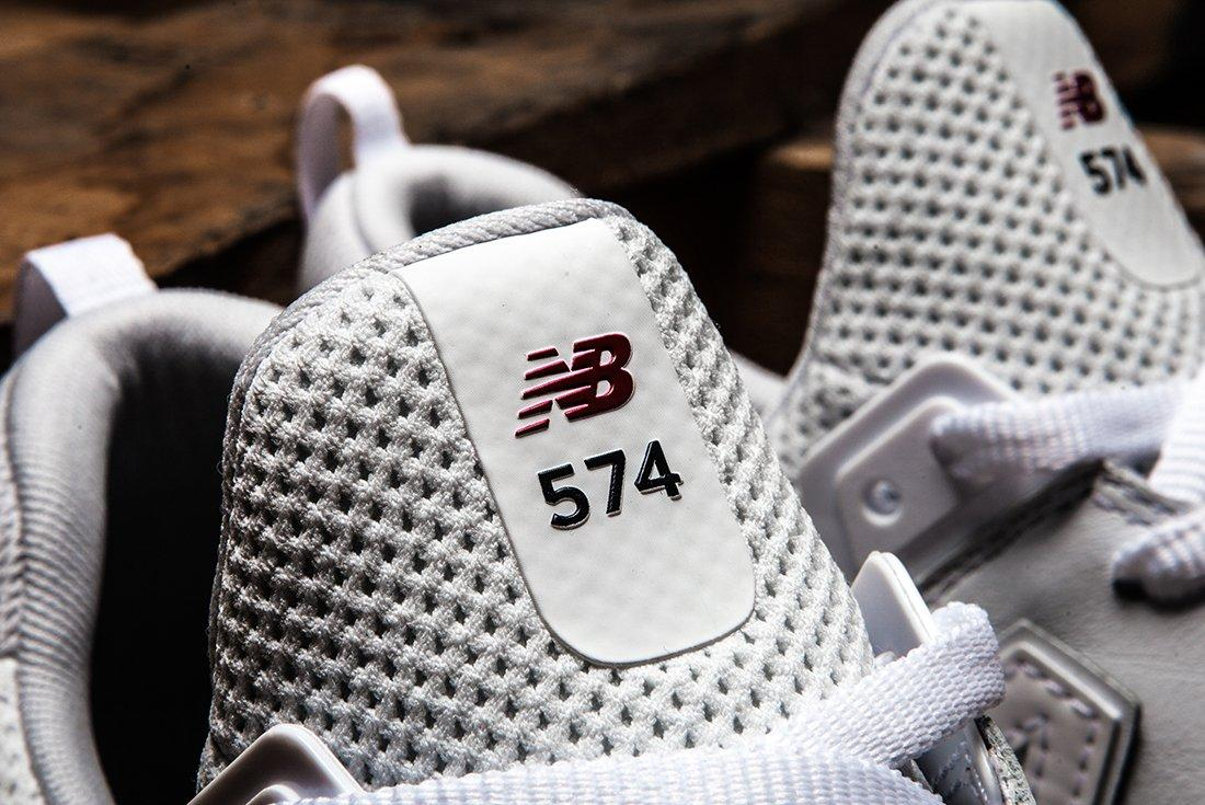New Balance 574S Friends And Family 7