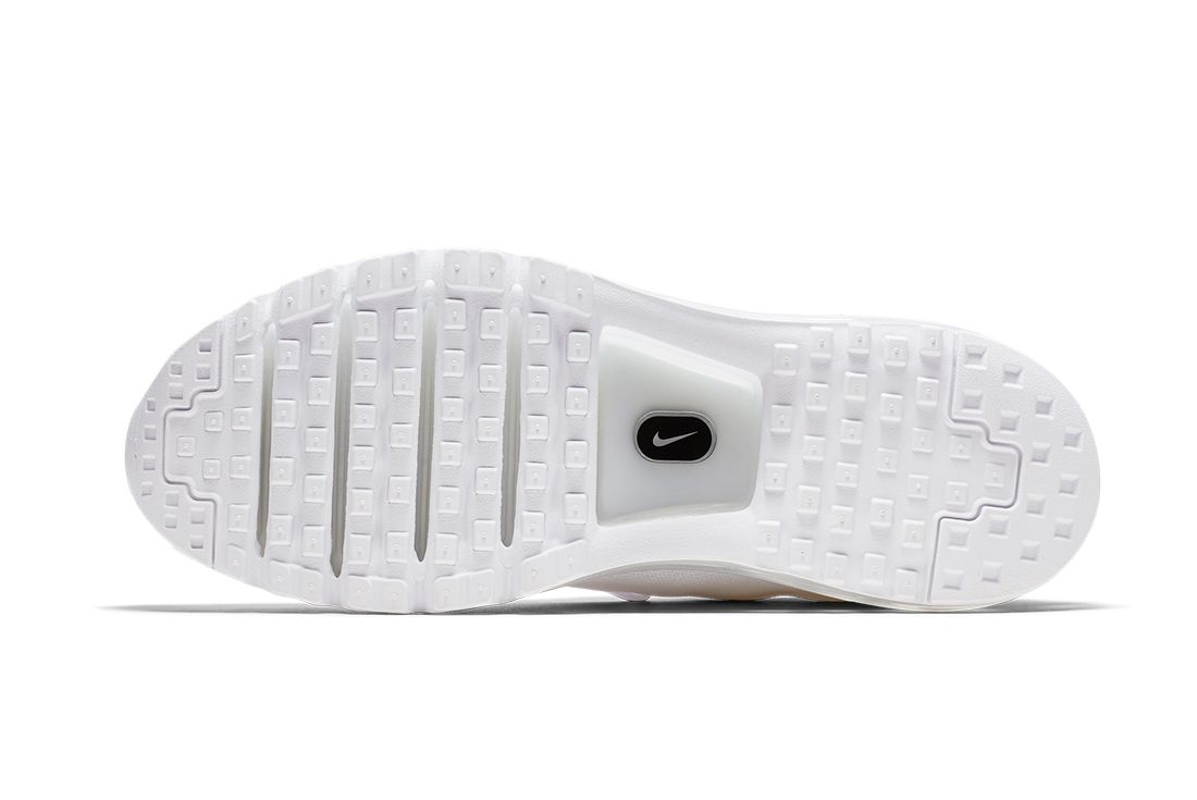 Nike Air Max Flair Pack 10
