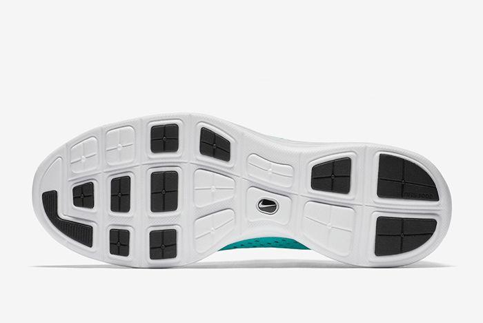 Nike Lunaracer 4 14