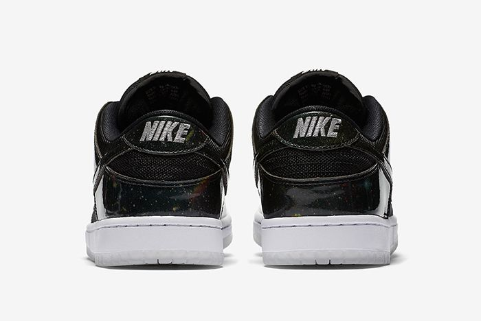 Nike Sb Dunk Low Galaxy3
