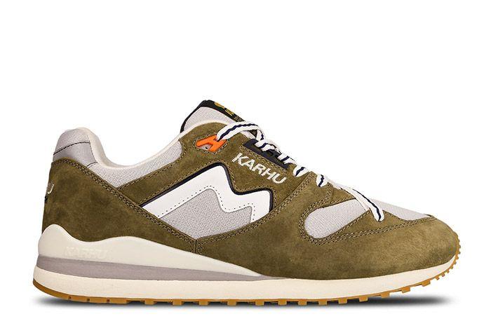Karhu Synchron Second Chapter Pack 1