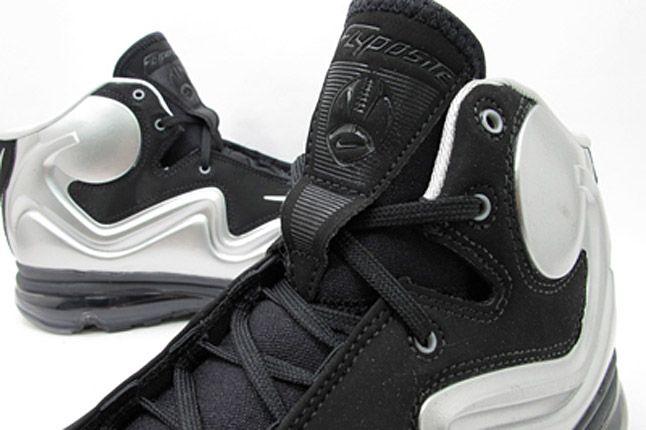 Nike Air Max Flyposite 03 1