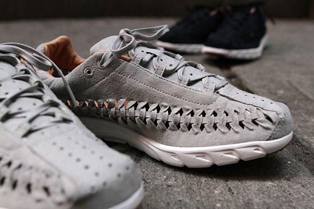 Nike Mayfly Woven 01 1