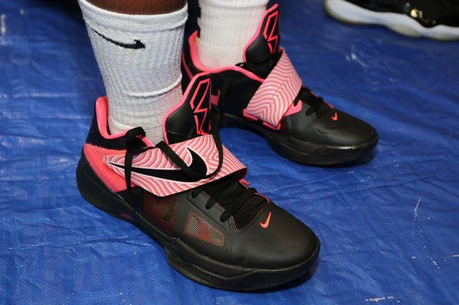 Sneaker Con Atlanta Nike 2013 1
