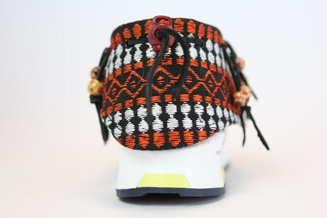 Nash Sole Dxb Bedouin Visvim Nb 06 1