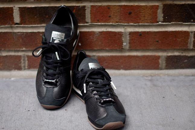 Adidas Originals X Mastermind Country 1