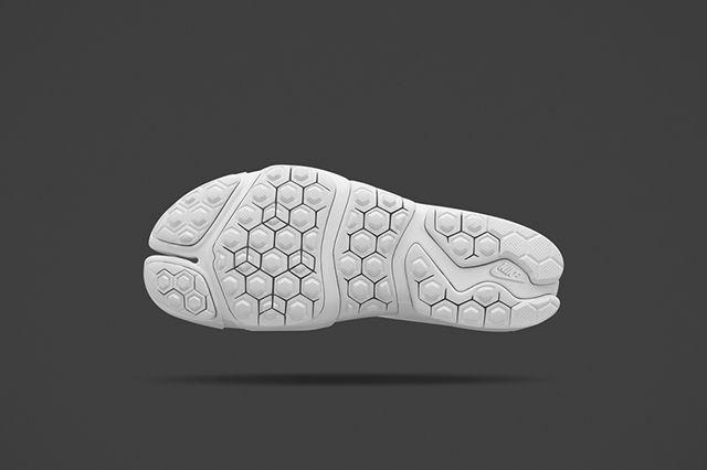Nikelab Free Rift Sandal 07