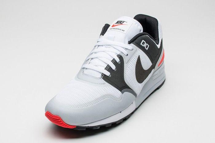 Nike Air Pegasus Infrared 2
