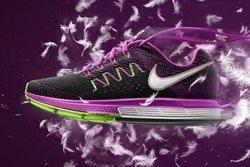 Nike Zoom Vomero 10 Thumb