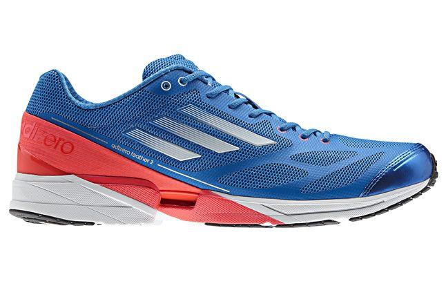 Adidas Adizero Feather 2 01 1