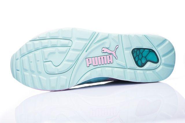 Begins Puma Xs850 Love Begins 6