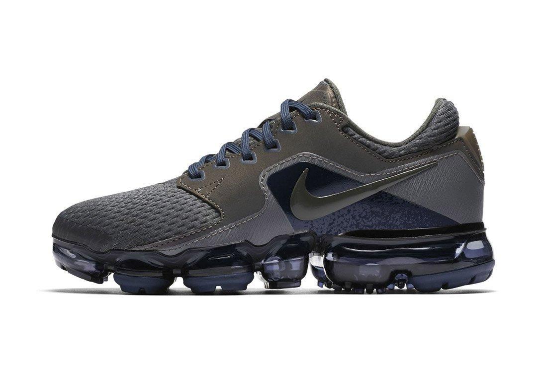 Nike Air Vapormax Cs Gs 5
