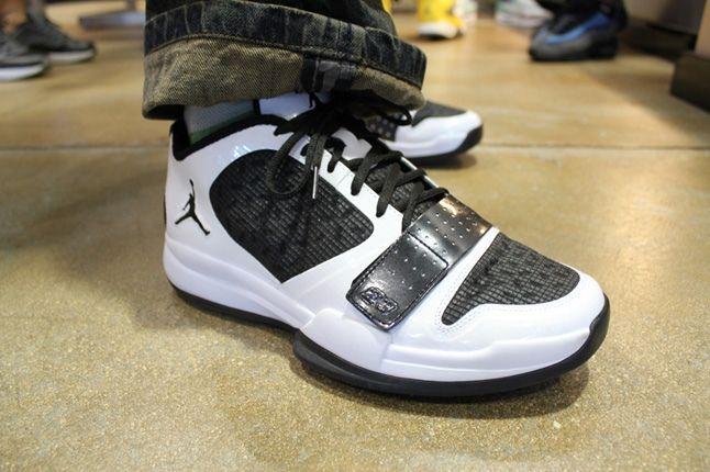 Inside The Sneakerbox Solefly Asktinker Recap 28 1