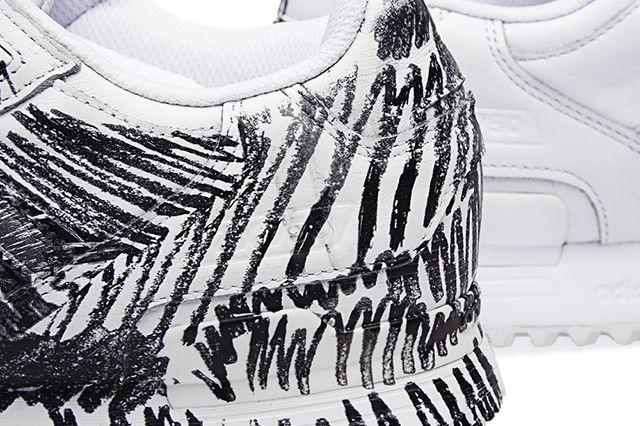 09 10 2014 Adidasxkzk Zx 750Rg84Labpencil Runningwhite 6