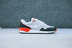Nike Air Odyssey Sumit White 2