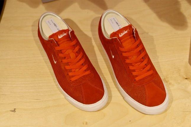 Nike 1948 Launch London 3 1