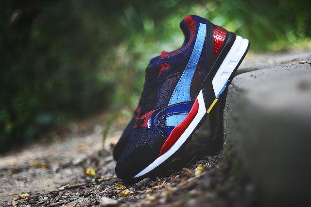 Mita Sneakers Whiz Puma Xt2 Plus 6