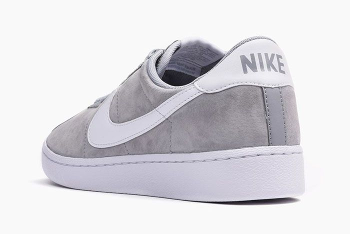 Nike Bruin 1