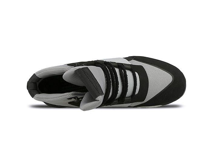 Adidas Ado Ultimate Boot Sneaker Freaker 4