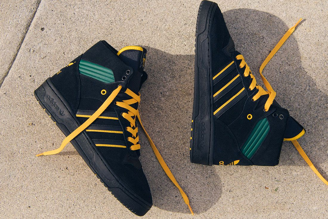 Na Kel Smith Adidas Skateboarding Rivalry Hi Official Shot8