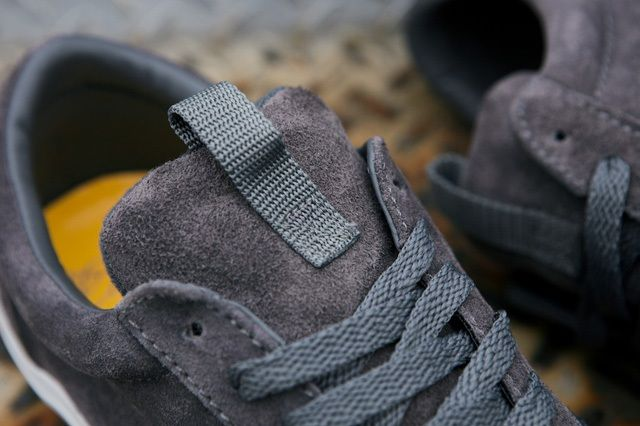 Losers Introduces Fall Winter 2014 Uneaker 3