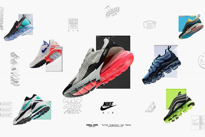 Nike Air Max Day 2018 1