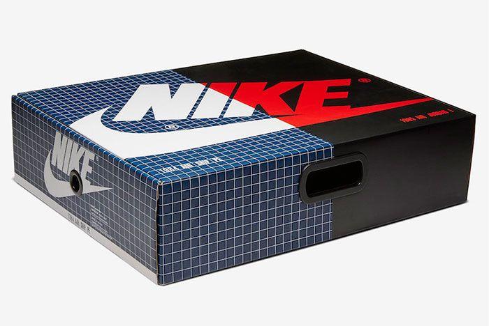 Air Jordan New Beginnings Pack Ct6252 900 Box Official