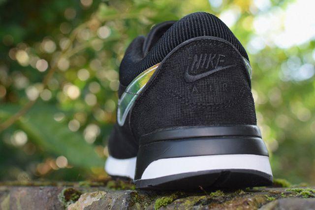 7 Nike Odyssey