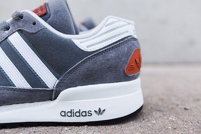 Adidas Zx 710 Premium 16