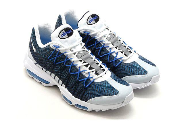 Nike Air Max 95 Ultra Jcqrd Slate 4