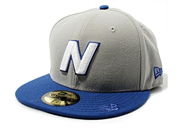 New Era New Balance 59Fifty Collection Preview 7 1