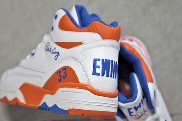 Ewing Athletics Guard Fall Delivery 5