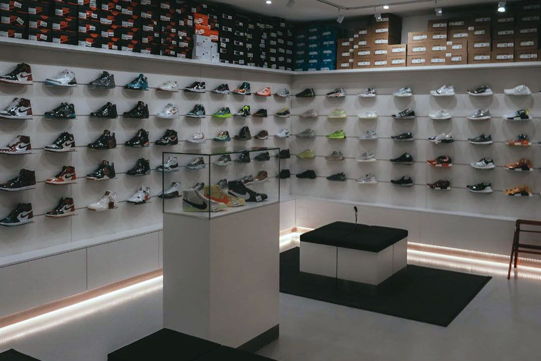 Vaditim Store Showroom2
