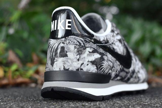 Nike Internationalist Run The Day 1