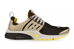 Nike Air Presto Brutal Honey Thumb