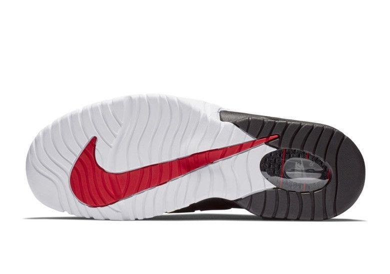 Nike Air Max Penny 1 685153 003 3